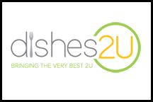 dishes2u logo