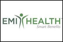 emi-health