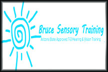 bruce-sensory-training-logo-with-tag
