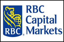 Rbc Capital Markets >> Rbc Capital Markets Az Charter Marketplace