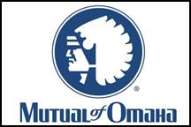mutual of omaha bank scottsdale