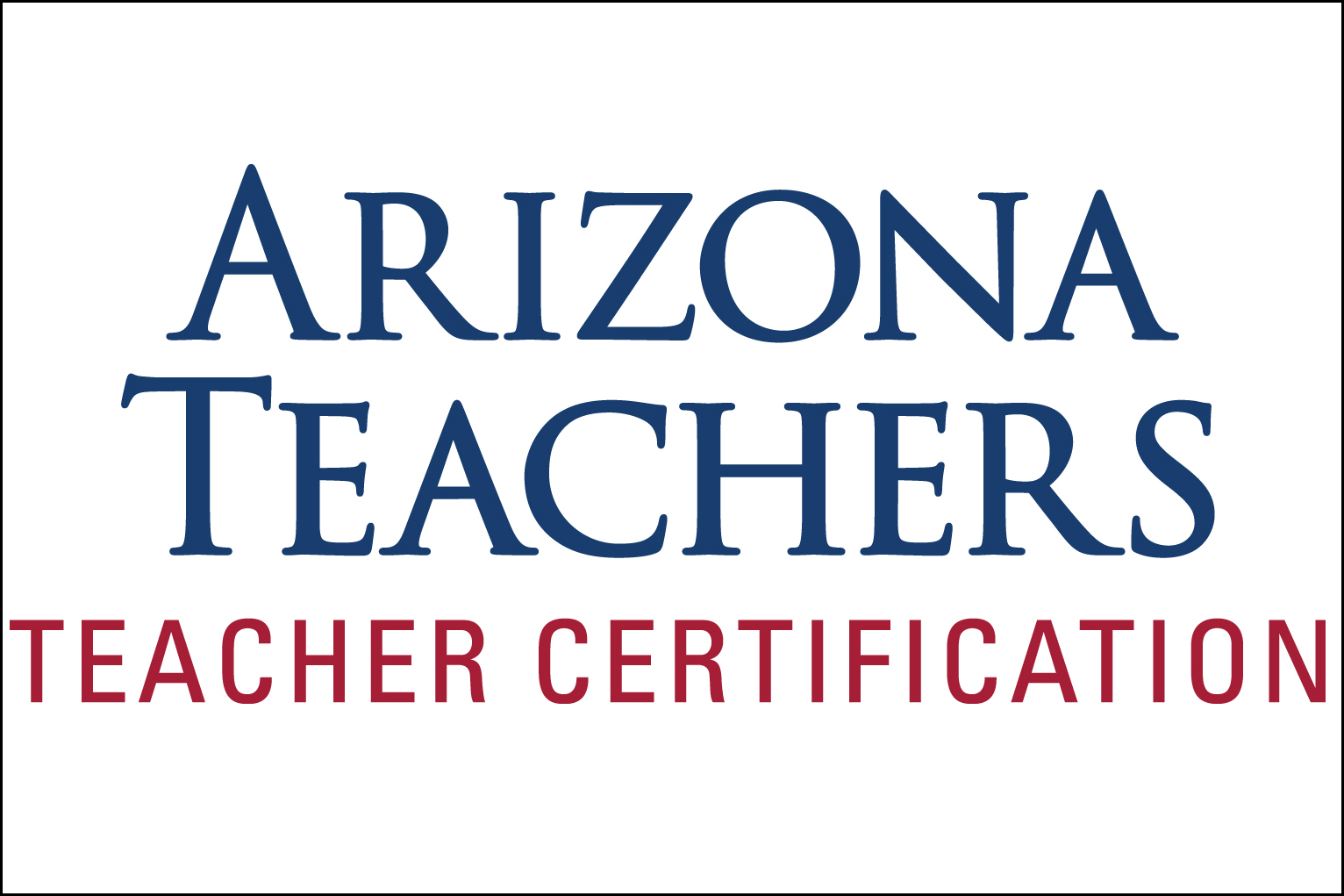 Hr Administration Payroll Services Teacher Certification Archives